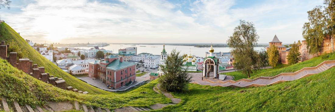 Шлйуха н новгород 4 фотография