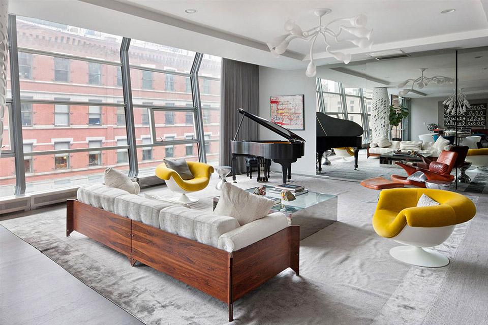 Чем аппартаменты отличаются от отеля дом в дубае купить